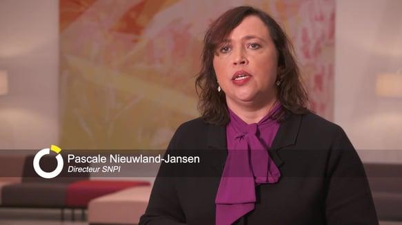 SNPI - Barometer - RTL Z - 2020-thumb