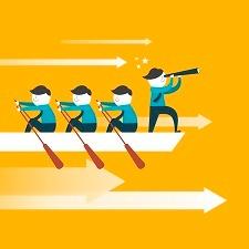 Aandelenplan_ontwerpen_met_medewerkers._jpg.jpg