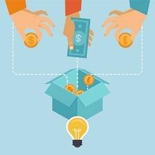 Crowdfunding Medewerkersaandelen