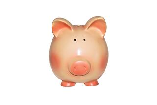 piggy-bank-1-1238373.jpg