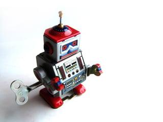 sammy-robot-1519210.jpg
