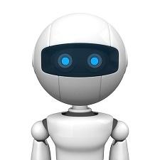 robotisering_1.jpg